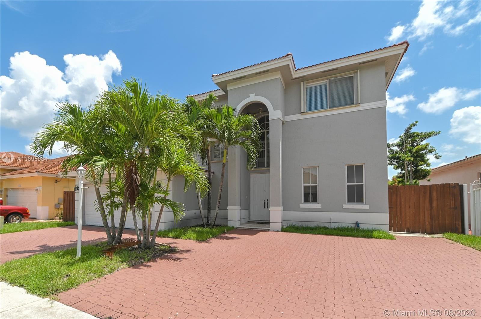 15942 SW 63rd Ter, Miami, FL 33193 - #: A10895984