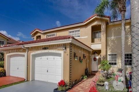 13927 SW 102nd Ln #none, Miami, FL 33186 - #: A11018984