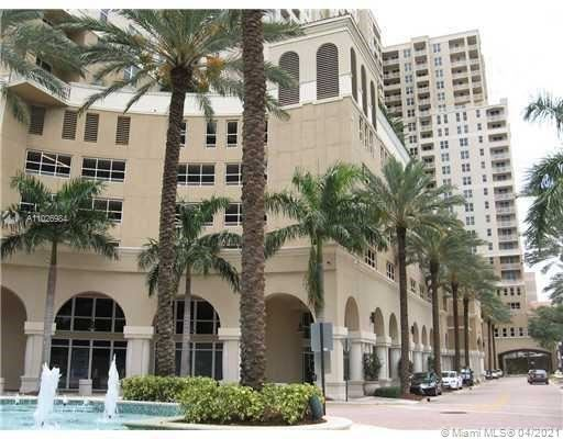 Photo of 511 SE 5th Ave #1113, Fort Lauderdale, FL 33301 (MLS # A11026984)