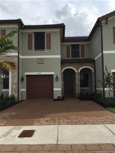 Photo of 3274 W 104th Ter, Hialeah, FL 33018 (MLS # A11005985)