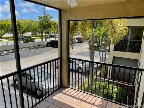 Photo of 251 S Cypress Rd #123, Pompano Beach, FL 33060 (MLS # A11052985)