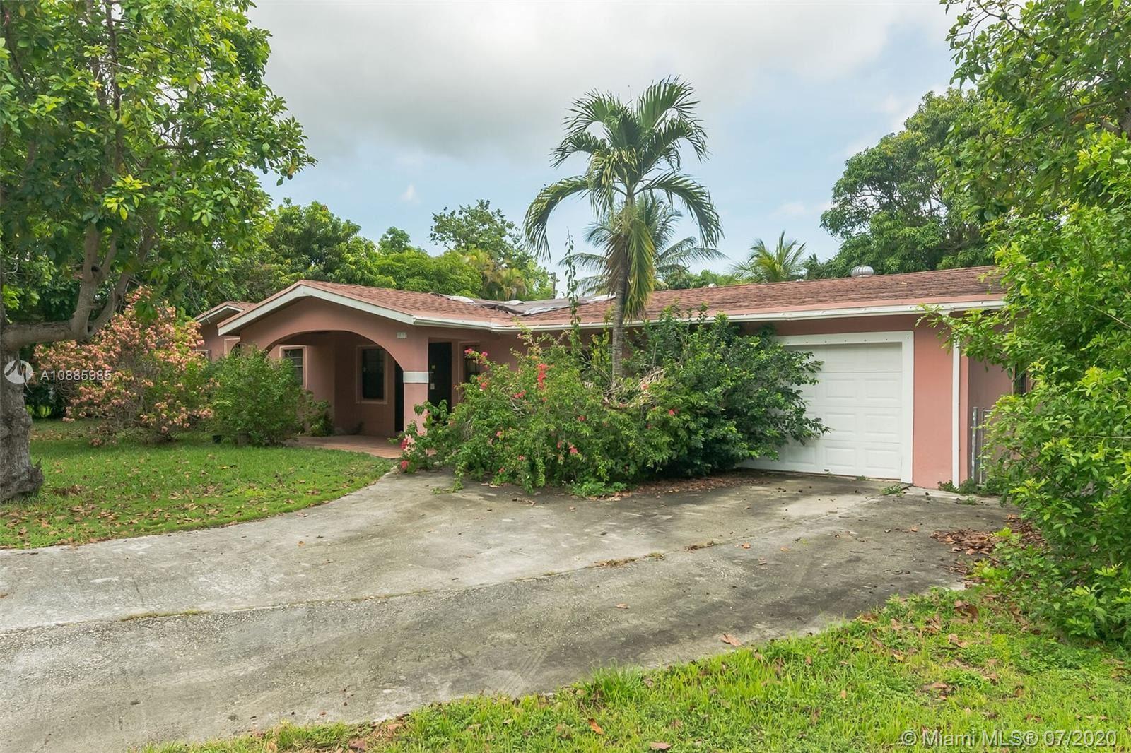 15287 SW 87th Ct, Palmetto Bay, FL 33157 - #: A10885985