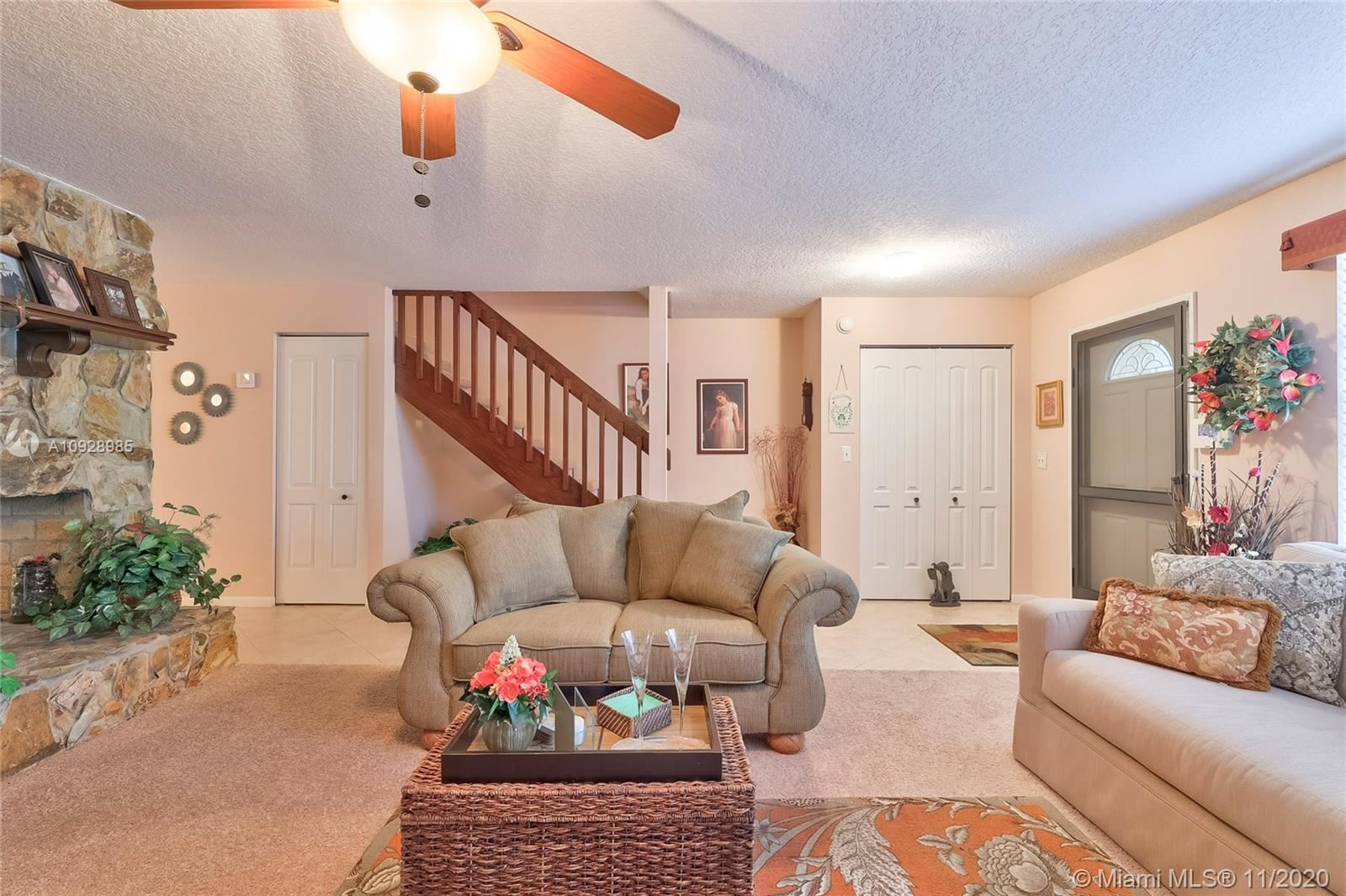 4291 Coral Springs Dr #3E, Coral Springs, FL 33065 - #: A10928985