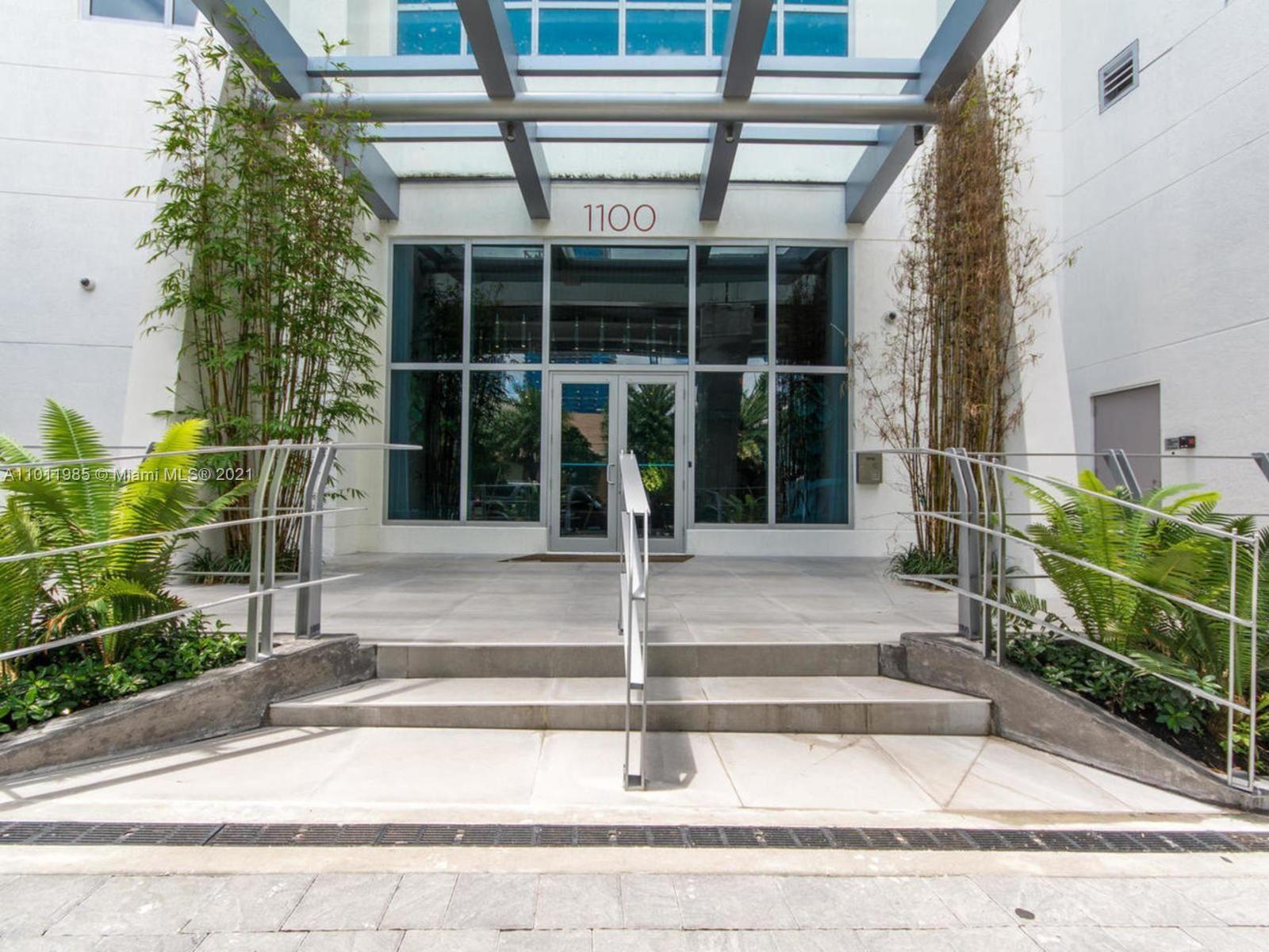 1100 S Miami Ave #2508, Miami, FL 33130 - #: A11011985