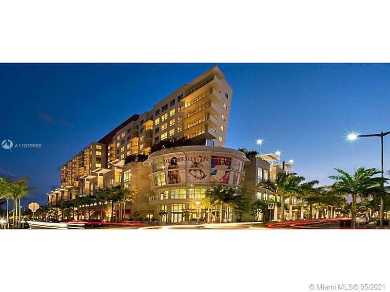 3250 NE 1st Ave #1007, Miami, FL 33137 - #: A11039985