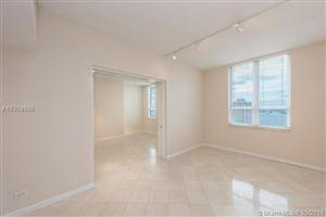 Tiny photo for 701 Brickell Key Blvd #PH-12, Miami, FL 33131 (MLS # A10378986)