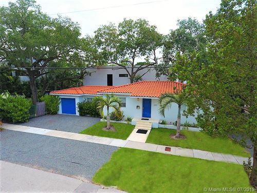 Photo of 2301 TRAPP AVE, Coconut Grove, FL 33133 (MLS # A10491986)