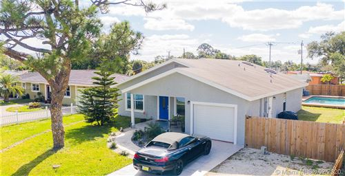 Photo of Listing MLS a10815986 in 1246 NE 36th St Oakland Park FL 33334