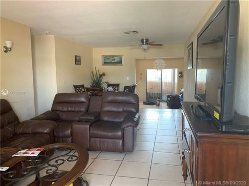 Photo of 4260 NW 168th Ter, Miami Gardens, FL 33055 (MLS # A10925986)
