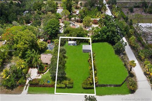 Photo of 6275 Bishoff Rd, West Palm Beach, FL 33413 (MLS # A11056986)