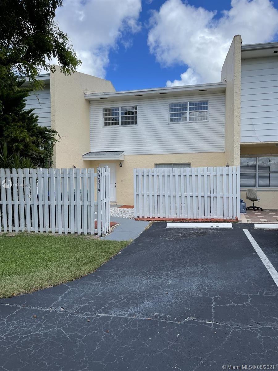 22319 SW 103rd Ave, Cutler Bay, FL 33190 - #: A11059986