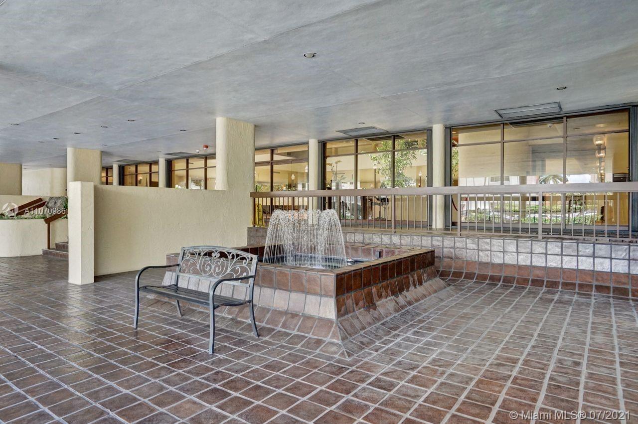 Photo of 600 Biltmore Way #1117, Coral Gables, FL 33134 (MLS # A11070986)