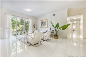 Photo of 642 Valencia Ave #307, Coral Gables, FL 33134 (MLS # A10675987)