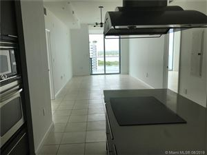 Foto de inmueble con direccion 7928 East Dr #1502 North Bay Village FL 33141 con MLS A10682987