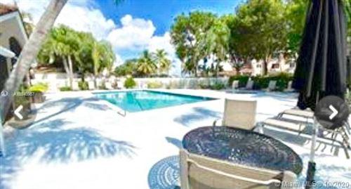 Photo of 614 Executive Center Dr #207, West Palm Beach, FL 33401 (MLS # A10940987)