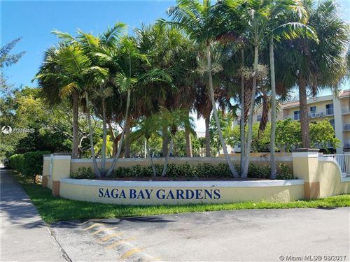 Photo of 8200 SW 210th St #103, Cutler Bay, FL 33189 (MLS # A11078987)