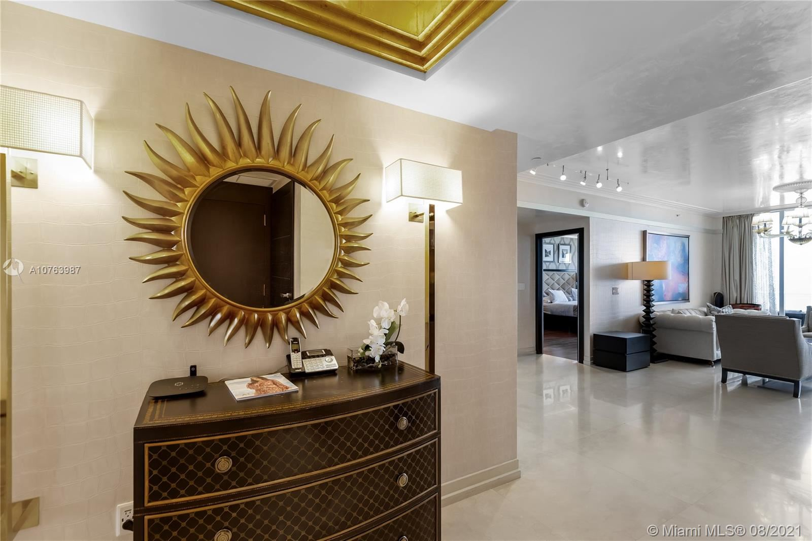 17875 Collins Ave #2005, Sunny Isles, FL 33160 - #: A10763987