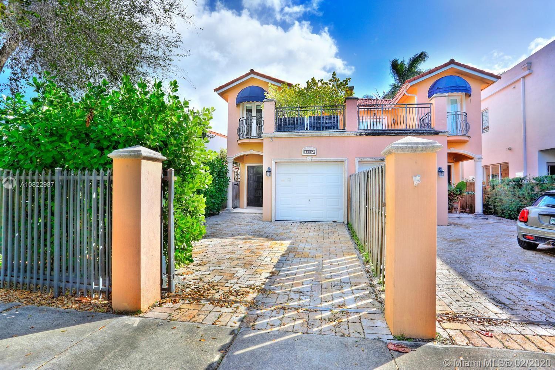 2967 Bridgeport Ave #2967, Miami, FL 33133 - #: A10822987
