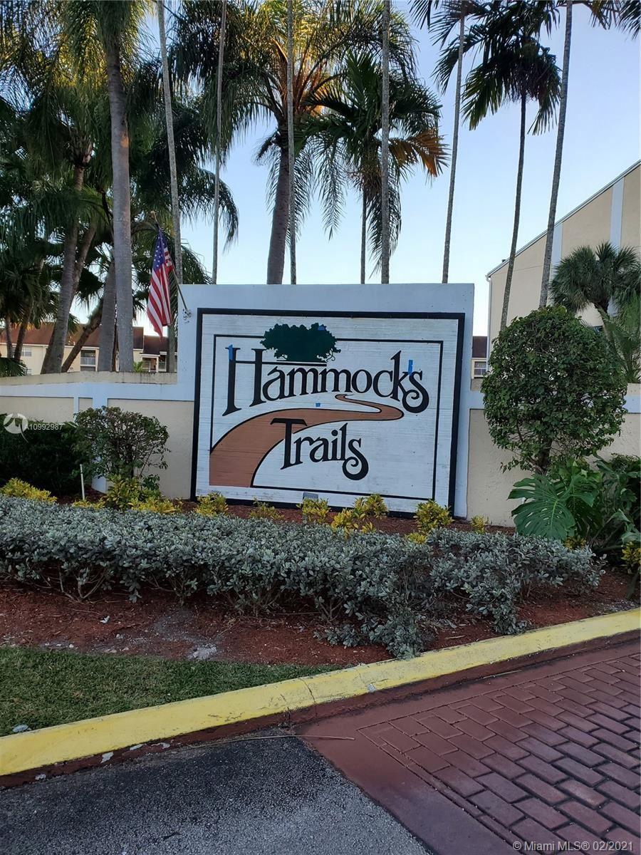 15290 SW 106th Ln #314, Miami, FL 33196 - #: A10992987
