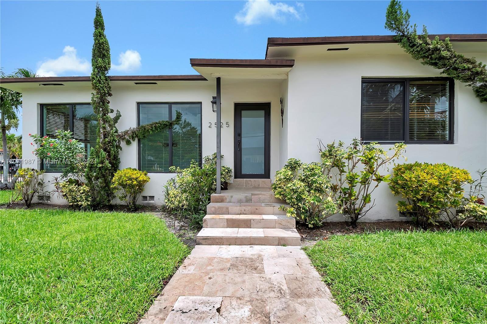 2525 SW 65th Ave, Miami, FL 33155 - #: A11071987