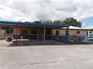 Photo of Listing MLS a10207988 in NW 23rd Ct Opa-Locka FL 33054