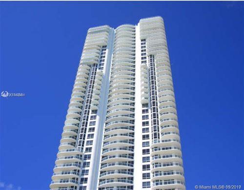 Photo of 6365 Collins Ave #2104, Miami Beach, FL 33141 (MLS # A10652988)