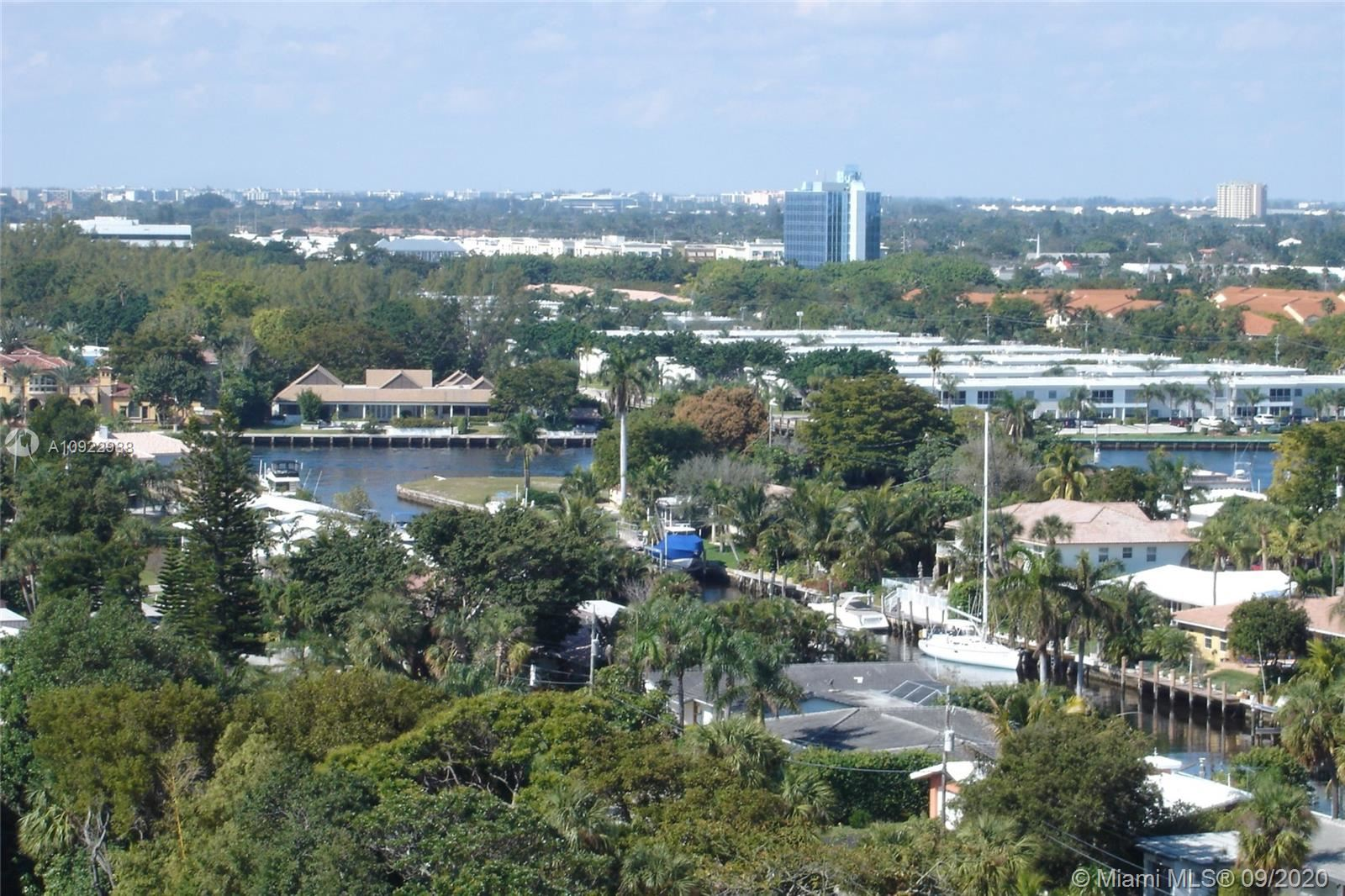 Photo of 1900 S Ocean Blvd #10P, Lauderdale By The Sea, FL 33062 (MLS # A10922988)