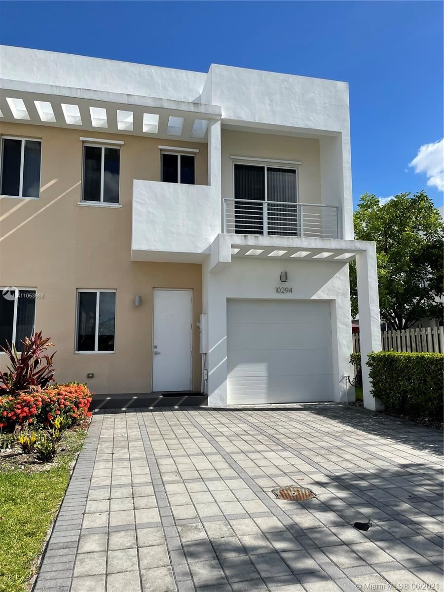 10294 NW 71st Ter #0, Doral, FL 33178 - #: A11053988