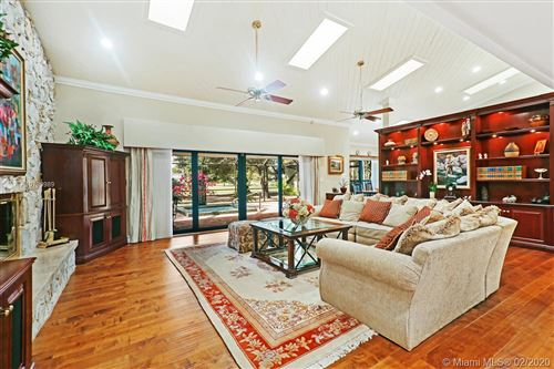 Photo of Listing MLS a10799989 in 15920 Kingsmoor Way Miami Lakes FL 33014