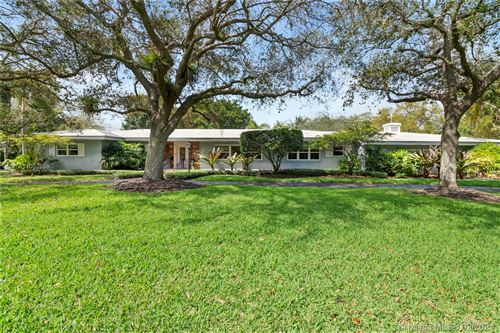 Photo of 10800 Old Cutler Rd, Coral Gables, FL 33156 (MLS # A11002989)