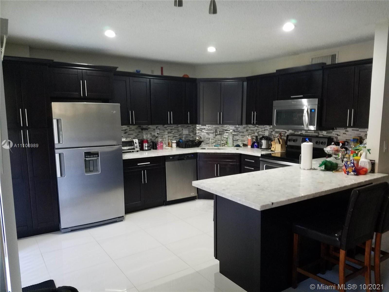 6745 SW 132nd Ave #212, Miami, FL 33183 - #: A11106989