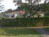 Photo of 1180 NW 126th St, North Miami, FL 33168 (MLS # A10932990)