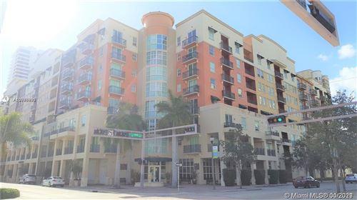 Photo of 600 S Dixie Hwy #751, West Palm Beach, FL 33401 (MLS # A10976990)