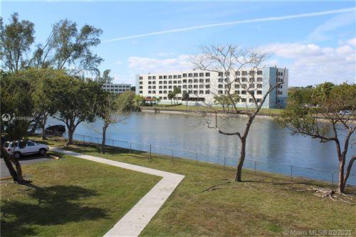 Photo of 8260 SW 210th St #110, Cutler Bay, FL 33189 (MLS # A10995990)