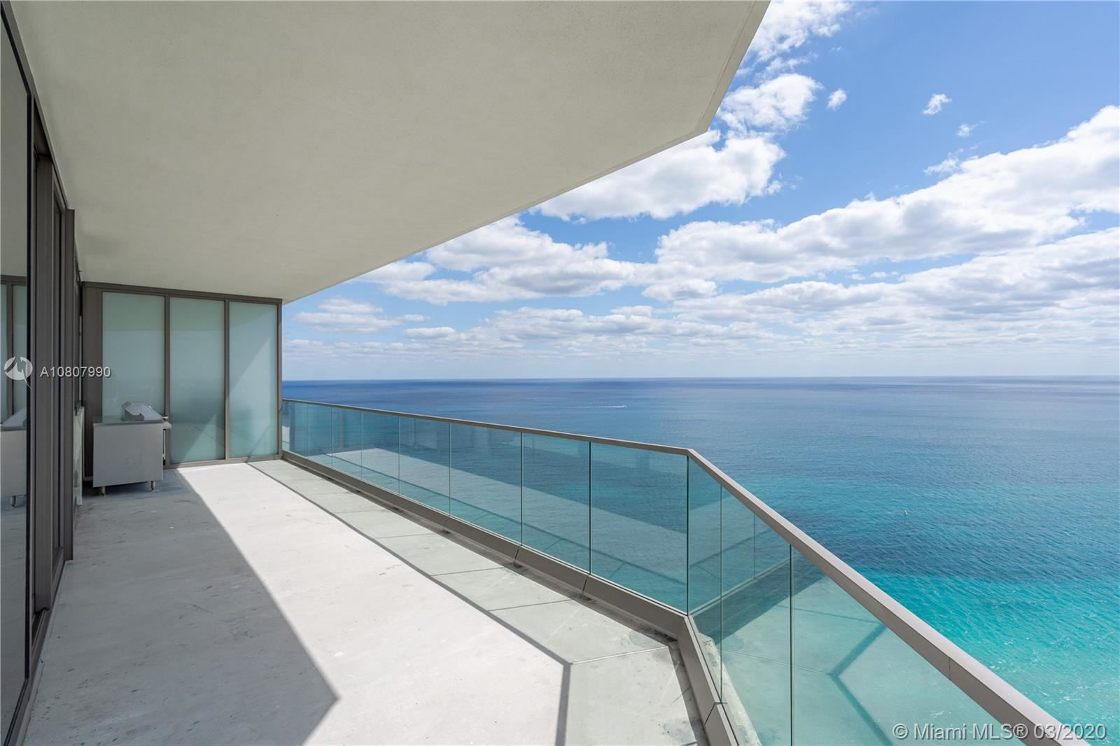 18975 Collins Ave #3904, Sunny Isles, FL 33160 - #: A10807990