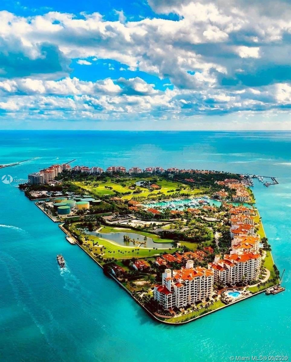 Photo of 19112 Fisher Island Dr #19112, Fisher Island, FL 33109 (MLS # A10930990)
