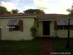 Photo of 1180 NW 126th St, North Miami, FL 33168 (MLS # A10932990)