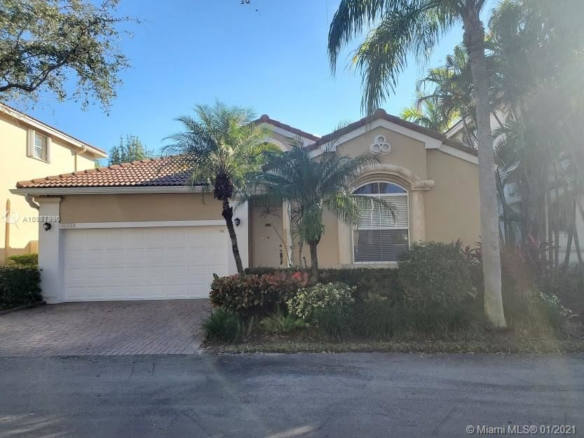 Photo of 1046 River Birch St, Hollywood, FL 33019 (MLS # A10987990)