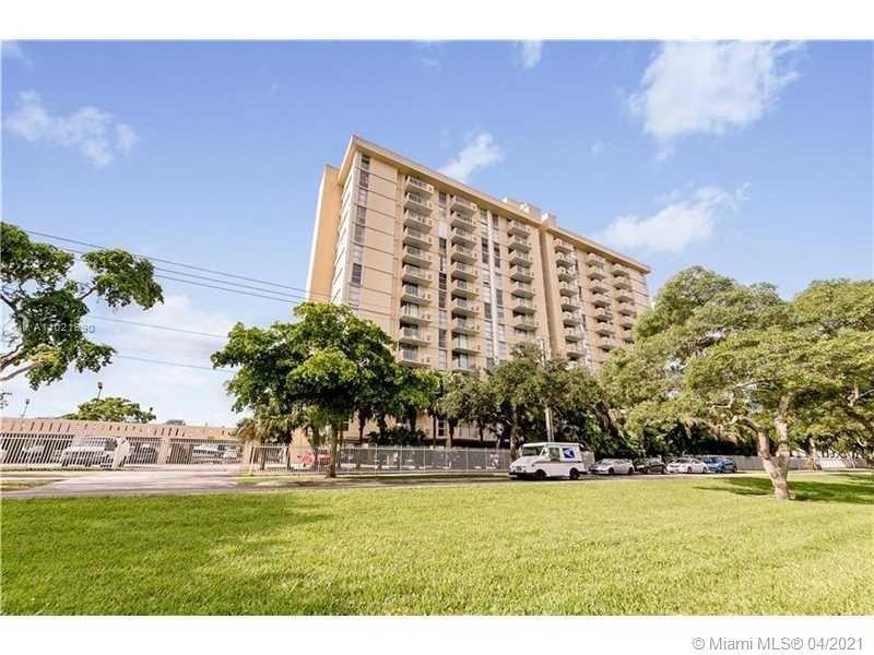 2350 NE 135th St #612, North Miami, FL 33181 - #: A11021990