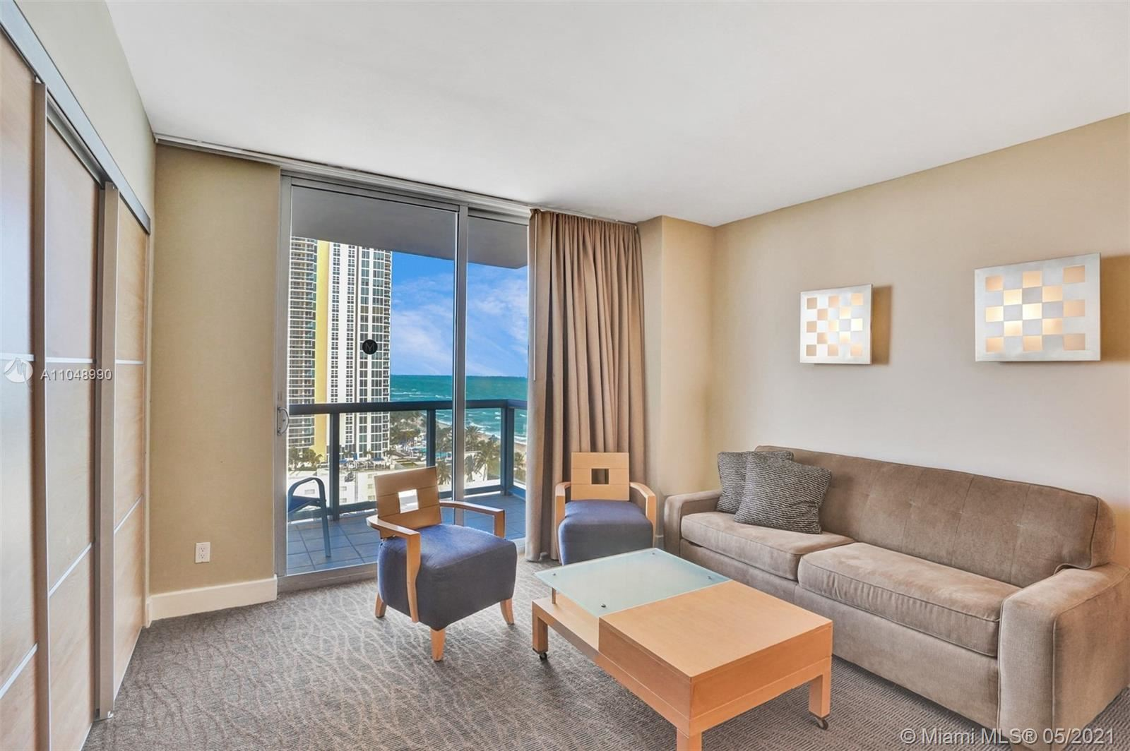 18683 Collins Ave #1406, Sunny Isles, FL 33160 - #: A11048990