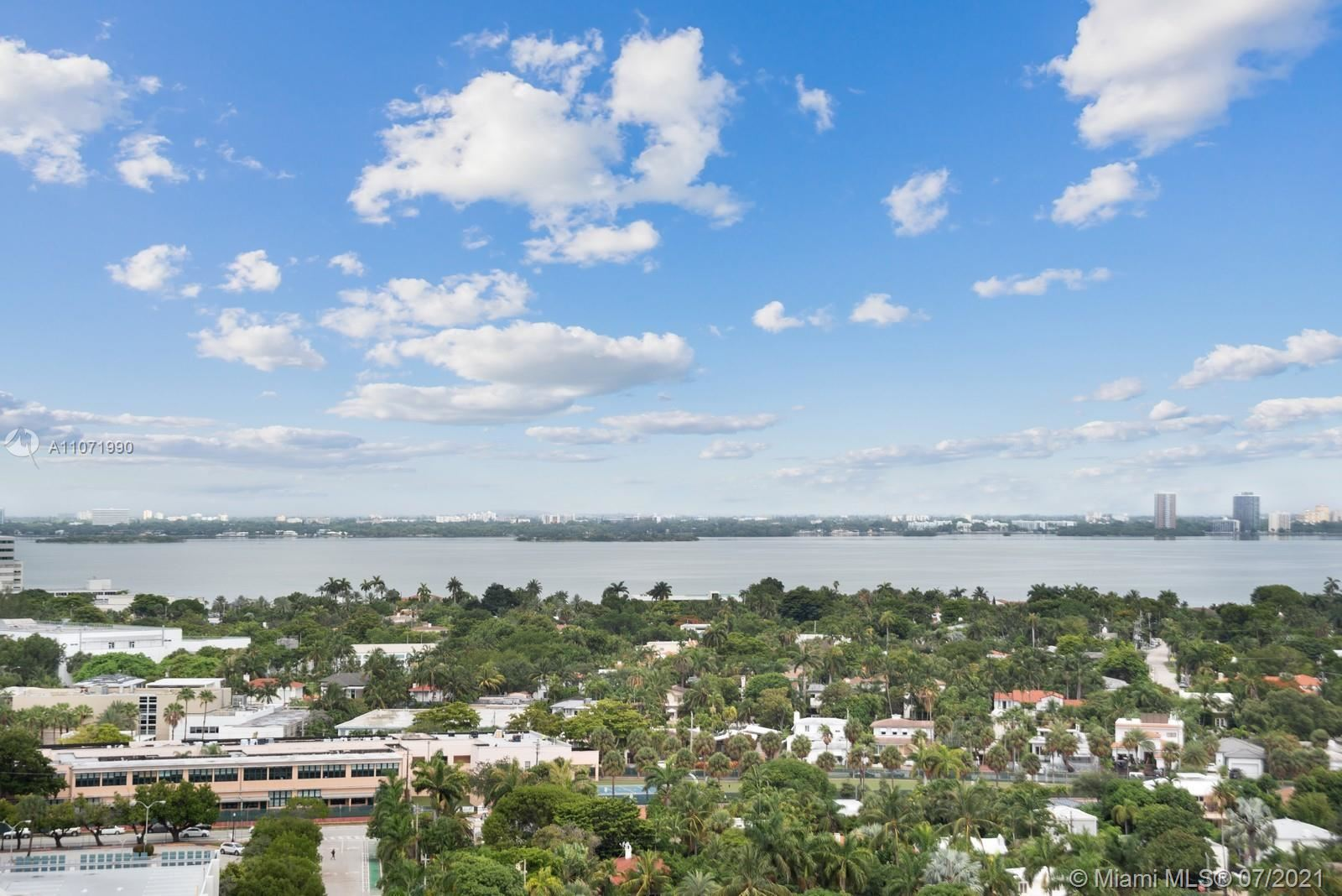 4101 Pine Tree Dr #1802, Miami Beach, FL 33140 - #: A11071990