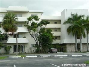 Photo of 7410 SW 82nd St #K304, Miami, FL 33143 (MLS # A10716991)