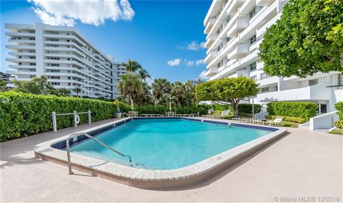 Photo of Key Biscayne, FL 33149 (MLS # A10783991)