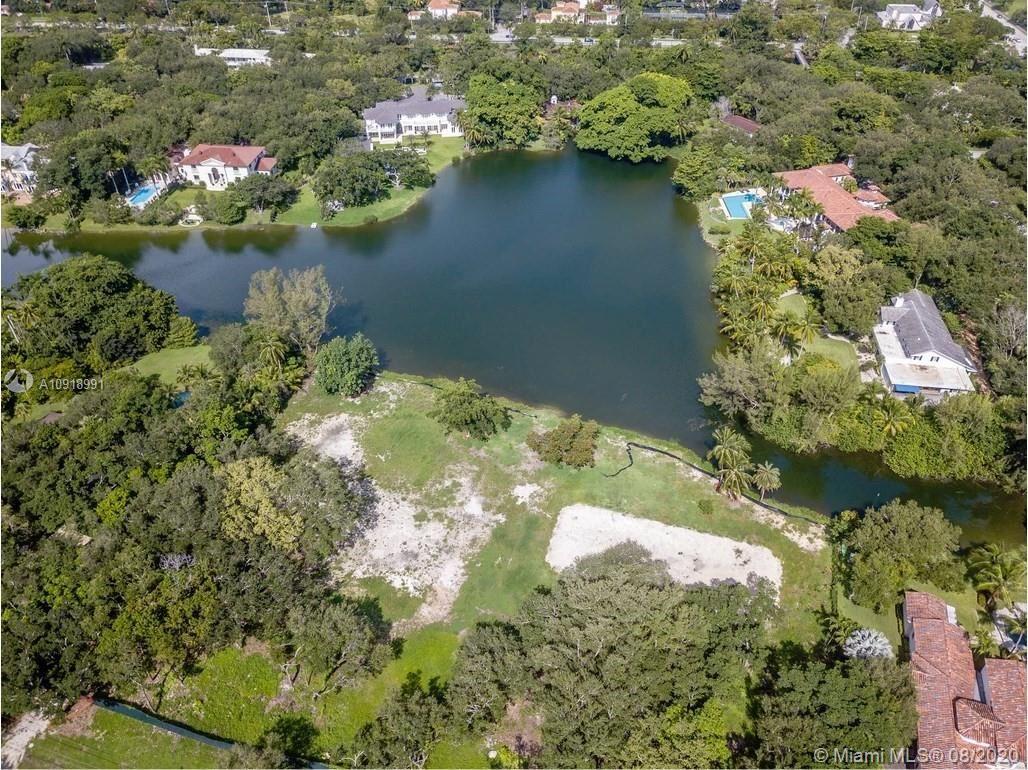 106xx Lakeside Drive, Coral Gables, FL 33156 - #: A10918991