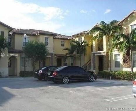 1690 NE 33rd Ave #108-6, Homestead, FL 33033 - #: A10932991