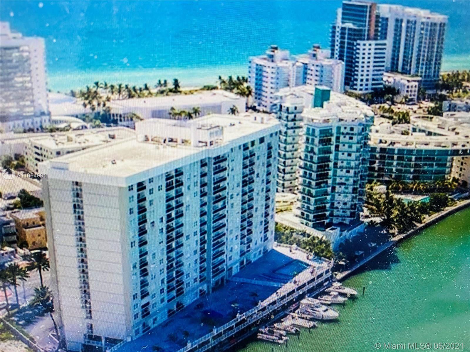 6770 Indian Creek Dr #10T, Miami Beach, FL 33141 - #: A11054991