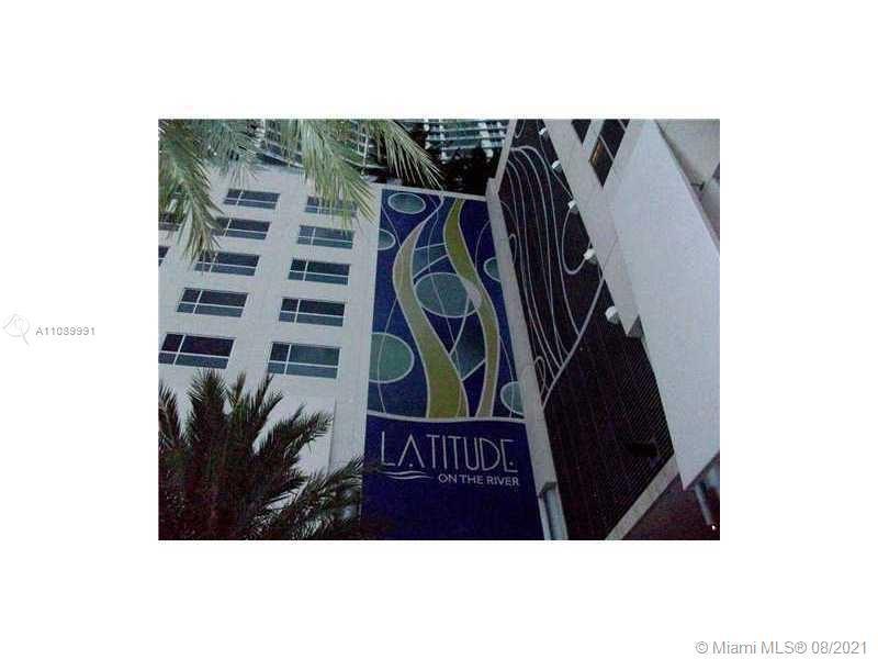 185 SW 7 ST #2001, Miami, FL 33130 - #: A11089991