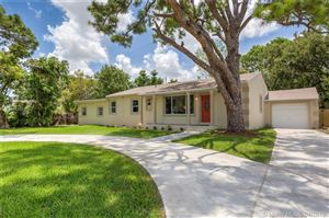 Photo of 14368 NW 15th Dr, Miami, FL 33167 (MLS # A10659992)