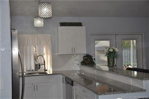 Photo of Listing MLS a10676992 in 97 Sparrow Dr Royal Palm Beach FL 33411