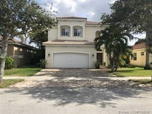 Photo of Listing MLS a10771992 in 1833 SE 20th Rd Homestead FL 33035